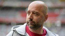 Girondins de Bordeaux : la liste noire de Gérard Lopez