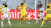 Mercato : Villarreal veut offrir une sacrée équipe à Unai Emery