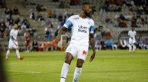 Gerson heureux de ses débuts avec le Brésil