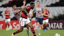 OM : la presse brésilienne annonce que Gerson est Marseillais !