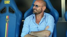 AS Roma : Gianluca Petrachi dévoile les dessous de son licenciement