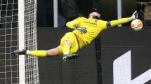 AC Milan : Zlatan Ibrahimovic très déçu par Donnarumma