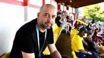Gérard Lopez dévoile son plan pour les Girondins de Bordeaux