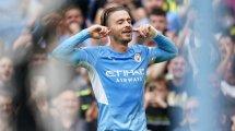 Jack Grealish évoque la pression liée à son transfert à Manchester City