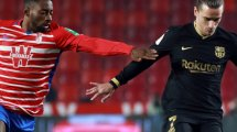 Coupe du Roi : le FC Barcelone qualifié après un match fou contre Grenade