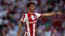 Atlético : Antoine Griezmann a rendez-vous avec ses démons