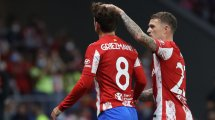Atlético - Liverpool : les Madrilènes crient au scandale