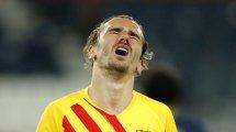 FC Barcelone : les 7 joueurs qui devraient partir cet été