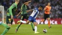 Chelsea : l'option numéro 2 de Lampard en cas d'échec pour Jadon Sancho