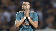 Ajax : ce que retient Hakim Ziyech de ses quatre ans au club
