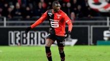 Info FM : Hamari Traoré intéresse le SC Napoli