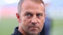 BL : le Bayern Munich tombe face à Hoffenheim, neuf mois après son dernier revers
