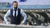 Hasan Salihamidzic démonte les rumeurs mercato autour du Bayern Munich