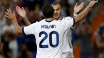 Son départ forcé de la sélection argentine, le choc de l'arrivée de Karim Benzema à Madrid : les touchantes confidences de Gonzalo Higuain
