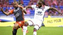 Montpellier : Vitorino Hilton prolonge