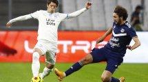 L'AC Milan achète Yacine Adli et le prête à Bordeaux