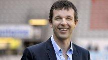Rennes : Denis-Will Poha ne sait pas s'il va revenir