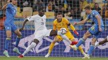 Équipe de France : Hugo Lloris sort du silence et s'agace des derniers résultats