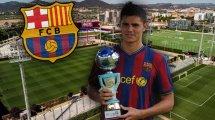 PSG : retour sur l'histoire d'amour manquée entre Mauro Icardi et le FC Barcelone