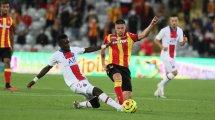 PSG : Idrissa Gueye absent plusieurs semaines !