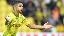 Watford : Imran Louza choisit la sélection marocaine