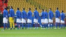 Euro 2020 : ce qu'il faut savoir de l'Italie