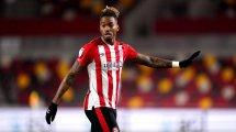 Leicester : un Anglais de Championship pour remplacer Vardy ?