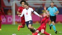 Toute l'Angleterre bave devant Jack Grealish