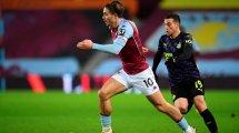 Manchester City fait sauter la banque et s'offre Jack Grealish