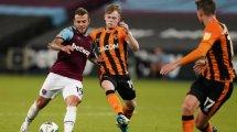 L'estimation complètement folle d'Aston Villa pour Jack Grealish