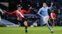 Jannik Vestergaard quitte Southampton pour Leicester
