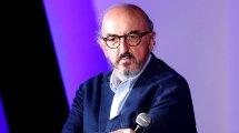 Droits TV, Mediapro : Jaume Roures ne ferme pas la porte à Canal +