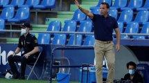 Javi Calleja quitte Villarreal