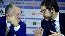 LdC : la précision de l'OL sur la date du match retour contre la Juventus