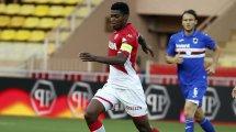 Mercato : Monaco veut encore faire partir 4 joueurs !
