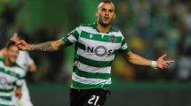 Serie A: Jesé vers le Torino