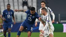 FC Porto : Jesus Corona affole Chelsea