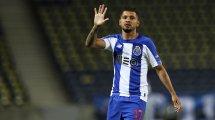 Liga NOS : le FC Porto bat le CS Maritimo et reprend la 1ère place