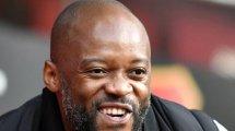 Jirès Kembo Ekoko mis à l'essai à Sochaux
