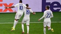 Équipe de France : l'incroyable force de caractère des Bleus