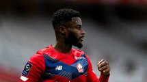 West Ham : Jonathan Bamba successeur de Jesse Lingard ?