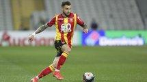 Amicaux, L1 : Lens surclasse l'Udinese, Rennes domine le Torino, Metz bat Montpellier