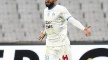 OM : Jordan Amavi aurait une touche en Premier League