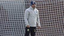 OM : certains joueurs n'en peuvent déjà plus de Jorge Sampaoli