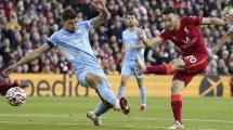Portugal : blessé, Diogo Jota rentre à Liverpool