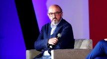 Droits TV, Mediapro : la grosse mise au point de Jaume Roures