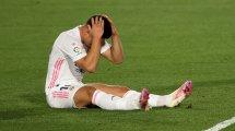 Real Madrid : six mois de prison requis contre Luka Jovic