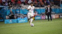 Séville FC : l'avenir de Jules Koundé est enfin réglé