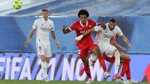 Chelsea va retenter sa chance pour Jules Koundé