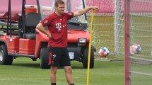 Barça : le Bayern Munich prêt à chiper plusieurs joueurs